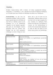 Triovision - IQ-Spiele GmbH