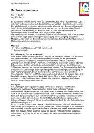 Spielanleitung - IQ-Spiele GmbH