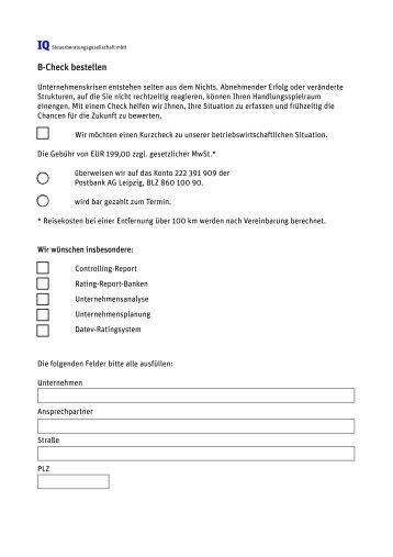 Mwst formular online dating