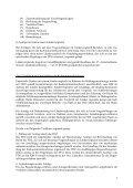 Neuregelungen - IQB - Page 2