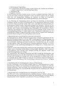 Neuregelungen - IQB - Page 3