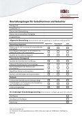 Neuregelungen - IQB - Page 5