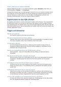 diesem Dokument - IQB - Page 3