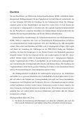 Orthografie - IQB - Page 2