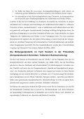 Orthografie - IQB - Page 3