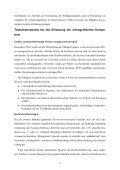 Orthografie - IQB - Page 5