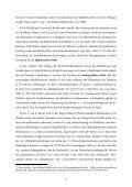 Orthografie - IQB - Page 7