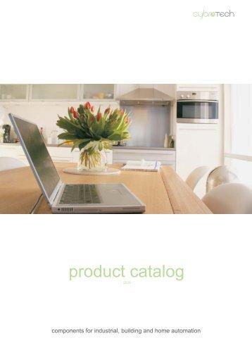 product catalog - IQmarket
