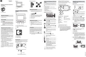 3. Instalación 7 3.1 Esq