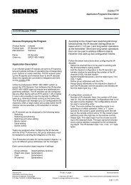 7f0301_apb_e.pdf - IQmarket