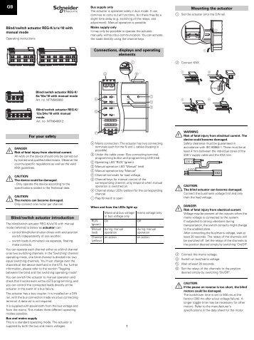 Standard - IQmarket