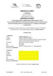 P12V00000005 ZD, P1, smlouva o dílo.docx - IQ Park