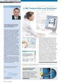 die probe 32 - CEM Gmbh - Seite 2