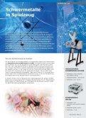 die probe 32 - CEM Gmbh - Seite 3