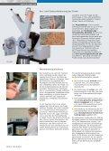 die probe 32 - CEM Gmbh - Seite 4
