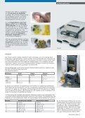 die probe 32 - CEM Gmbh - Seite 5