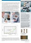 die probe 32 - CEM Gmbh - Seite 7