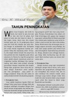 Newsletter edisi smtr II/2013 - Page 6
