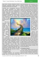 Newsletter edisi smtr II/2013 - Page 7