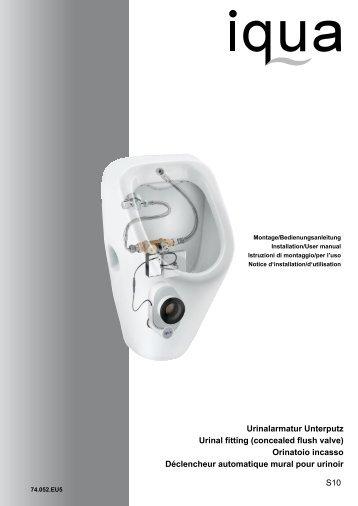 urinal 9000. Black Bedroom Furniture Sets. Home Design Ideas