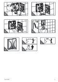 installation - iqua.ch - Page 3