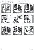 installation - iqua.ch - Page 6
