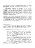 VAX 4d - Page 4