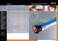 Drives & Controls for Roller Shutters.pdf - NRG Automation