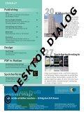 NEWS - Desktop Dialog - Seite 4