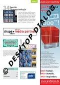 NEWS - Desktop Dialog - Seite 5