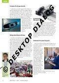 NEWS - Desktop Dialog - Seite 6