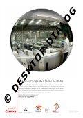 NEWS - Desktop Dialog - Seite 7
