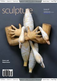 Zoomin   Zoomout SearchIssue   NextPage ... - Iran Sculpture