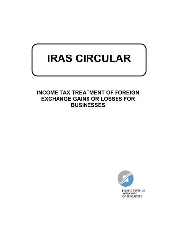 Taxation of foreign stock options