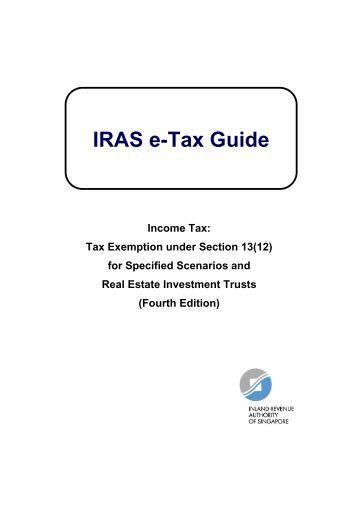 Employee stock options tax singapore