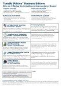 Business Edition - Seite 2