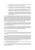 Switzerland - IRAS - Page 5