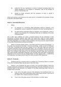 Switzerland - IRAS - Page 7