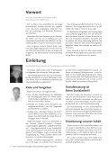 Für soziale Gerechtigkeit: Jetzt aufstehen gegen Hartz IV! - Seite 2