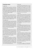 Für soziale Gerechtigkeit: Jetzt aufstehen gegen Hartz IV! - Seite 3