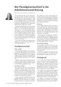 Für soziale Gerechtigkeit: Jetzt aufstehen gegen Hartz IV! - Seite 4