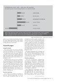 Für soziale Gerechtigkeit: Jetzt aufstehen gegen Hartz IV! - Seite 5
