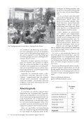 Für soziale Gerechtigkeit: Jetzt aufstehen gegen Hartz IV! - Seite 6