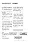 Für soziale Gerechtigkeit: Jetzt aufstehen gegen Hartz IV! - Seite 7