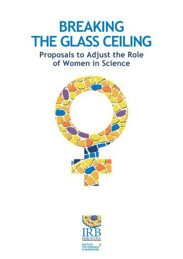an analysis of the topic of the glass ceiling and the department of labor The glass ceiling is one of the most compelling metaphors for analyzing ine-  qualities between  2018 23:38:21 utc all use subject to   terms  a 1991 us department of labor report on the glass ceiling initiative .