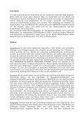 Yildiz 2009 - Page 2