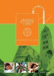 Faculty - International Relations Center