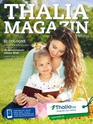 Damen Söckchen Blau Q Lustig Neuheit Geschenk 5-10 Lookin Good für Jesus