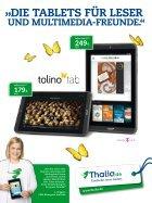 Thalia Magazin - Seite 2