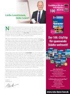 Thalia Magazin - Seite 3
